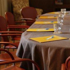 Отель Bairro Alto Лиссабон питание фото 3