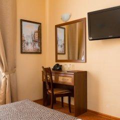 Гостиница Аллегро На Лиговском Проспекте 3* Стандартный номер с различными типами кроватей фото 37