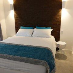 Отель Nice Booking - Domes - Piscine Terrasse комната для гостей фото 2