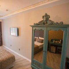 Amisos Hotel Турция, Стамбул - 1 отзыв об отеле, цены и фото номеров - забронировать отель Amisos Hotel онлайн детские мероприятия фото 2
