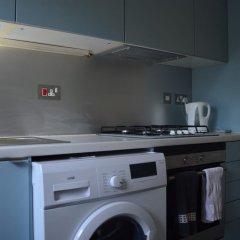 Отель 1 Bedroom Flat in East London Великобритания, Лондон - отзывы, цены и фото номеров - забронировать отель 1 Bedroom Flat in East London онлайн в номере