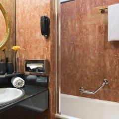 Отель Melia Paris Notre-Dame Франция, Париж - отзывы, цены и фото номеров - забронировать отель Melia Paris Notre-Dame онлайн фото 8