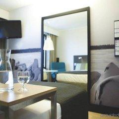 Radisson Blu Hotel, Espoo в номере