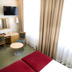 Отель Baltic Vana Wiru Таллин удобства в номере фото 2