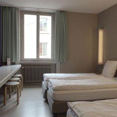 Hotel Rothaus комната для гостей фото 2