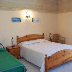 Отель San Antonio Guesthouse комната для гостей фото 5