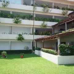 Отель Isla Alegre фото 3