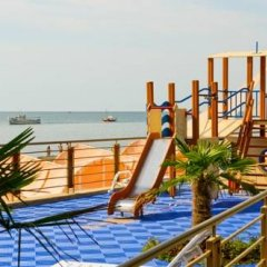 Парк-отель Porto Mare фото 3