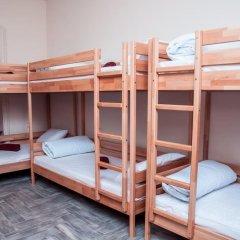Гостиница Globus Maidan - Hostel Украина, Киев - отзывы, цены и фото номеров - забронировать гостиницу Globus Maidan - Hostel онлайн фото 13