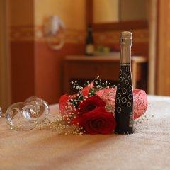 Отель Arma Hotel Греция, Афины - отзывы, цены и фото номеров - забронировать отель Arma Hotel онлайн в номере фото 2