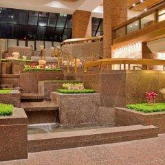 Отель Crowne Plaza Gatineau-Ottawa Канада, Гатино - отзывы, цены и фото номеров - забронировать отель Crowne Plaza Gatineau-Ottawa онлайн фото 2