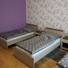 Апартаменты Apartments Tynska 7 Прага интерьер отеля фото 3