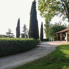 Отель Relais Villa Gozzi B&B Италия, Лимена - отзывы, цены и фото номеров - забронировать отель Relais Villa Gozzi B&B онлайн фото 2
