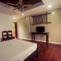 Отель Oasis Resort and Spas Филиппины, остров Боракай - отзывы, цены и фото номеров - забронировать отель Oasis Resort and Spas онлайн удобства в номере