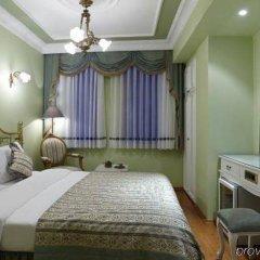 Отель Valide Sultan Konagi спа фото 2
