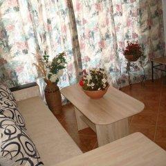 Отель Saint Elena Apartcomplex Солнечный берег помещение для мероприятий