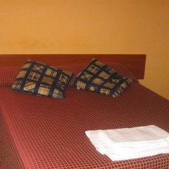 Hotel Galata комната для гостей фото 4