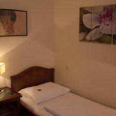 Отель Pension Dormium Австрия, Вена - отзывы, цены и фото номеров - забронировать отель Pension Dormium онлайн детские мероприятия