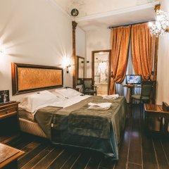 Отель Domus Florentiae Hotel Италия, Флоренция - 1 отзыв об отеле, цены и фото номеров - забронировать отель Domus Florentiae Hotel онлайн фото 18