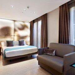 Hotel Espana комната для гостей фото 2