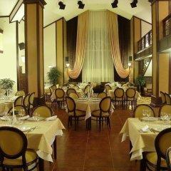 Гостиница Smolinopark фото 4