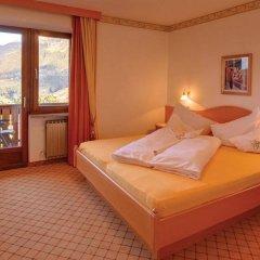 Hotel Finkenhof Сцена комната для гостей фото 2