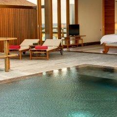 Отель Paradise Island Resort & Spa фото 11
