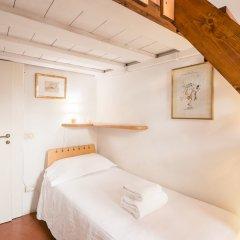 Отель A Hideaway in the Heart of Florence детские мероприятия