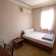 Secil Hotel Турция, Алашехир - отзывы, цены и фото номеров - забронировать отель Secil Hotel онлайн комната для гостей фото 2