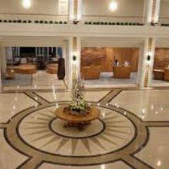 Отель Four Seasons Resort Oahu at Ko Olina интерьер отеля фото 2