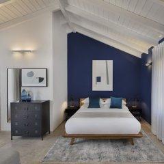 Damson Boutique Hotel Израиль, Иерусалим - отзывы, цены и фото номеров - забронировать отель Damson Boutique Hotel онлайн фото 5