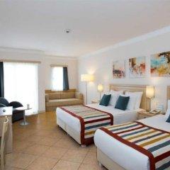 Paloma Grida Resort & Spa Турция, Белек - 8 отзывов об отеле, цены и фото номеров - забронировать отель Paloma Grida Resort & Spa - All Inclusive онлайн фото 11