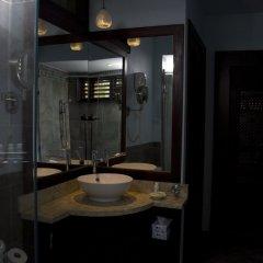 Отель Sunset at the Palms Resort - Adults Only - All Inclusive ванная