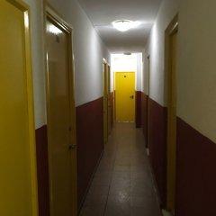 Отель Hostal Casa De Huéspedes San Fernando - Adults Only интерьер отеля фото 2