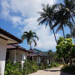 Отель AC 2 Resort фото 13