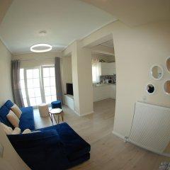 Отель Vila Abiori Албания, Ксамил - отзывы, цены и фото номеров - забронировать отель Vila Abiori онлайн фото 10