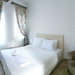 Apaz Butik Hotel Чешме комната для гостей фото 5