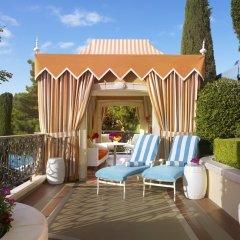 Отель Wynn Las Vegas США, Лас-Вегас - 1 отзыв об отеле, цены и фото номеров - забронировать отель Wynn Las Vegas онлайн фото 12