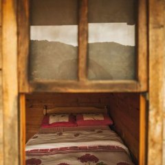 Deniz Apart Турция, Чамлыхемшин - отзывы, цены и фото номеров - забронировать отель Deniz Apart онлайн фото 7