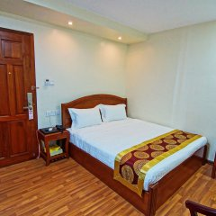 Royal Pearl Hotel комната для гостей фото 5
