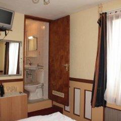 Отель Facade Hotel Amsterdam Нидерланды, Амстердам - отзывы, цены и фото номеров - забронировать отель Facade Hotel Amsterdam онлайн