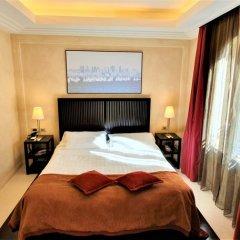 Отель Art Hotel Novecento Италия, Болонья - отзывы, цены и фото номеров - забронировать отель Art Hotel Novecento онлайн фото 8
