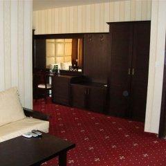 Ofir Boutique Hotel Сандански комната для гостей фото 3