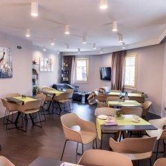 Отель Le Camp Resort & Spa Италия, Падуя - 1 отзыв об отеле, цены и фото номеров - забронировать отель Le Camp Resort & Spa онлайн питание фото 3