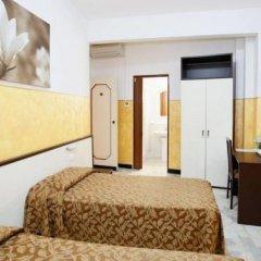 Mini Hotel Генуя комната для гостей фото 5