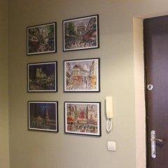 Гостиница у Музея Янтаря в Калининграде отзывы, цены и фото номеров - забронировать гостиницу у Музея Янтаря онлайн Калининград интерьер отеля