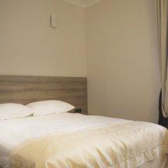 Гостиница Reikartz Запорожье Украина, Запорожье - 1 отзыв об отеле, цены и фото номеров - забронировать гостиницу Reikartz Запорожье онлайн комната для гостей фото 4