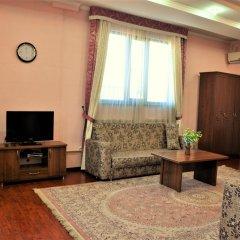 Отель Вилла Отель Бишкек Кыргызстан, Бишкек - отзывы, цены и фото номеров - забронировать отель Вилла Отель Бишкек онлайн комната для гостей фото 3