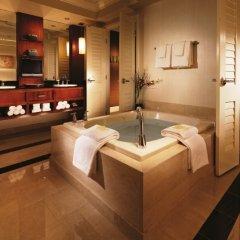 Отель Mandalay Bay Resort And Casino спа