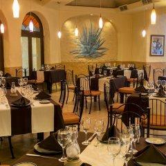 Hotel Tesoro Los Cabos - A La Carte All Inclusive Disponible Золотая зона Марина помещение для мероприятий